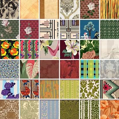 Помимо широких возможностей имитации любых натуральных покрытий, линолеум также воспроизводит большое количество вариантов абстрактного декора, в основе которого лежат яркие цвета и геометрические фигуры. Хотя это направление пока только набирает популярность на российском рынке, упомянуть о нем будет совсем не лишне.