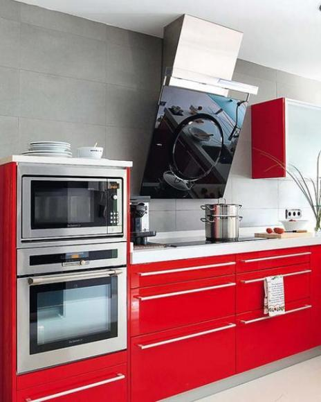red-kitchen-design-decorating-ideas-12