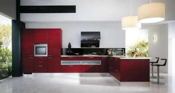red-kitchen-design-decorating-ideas-14