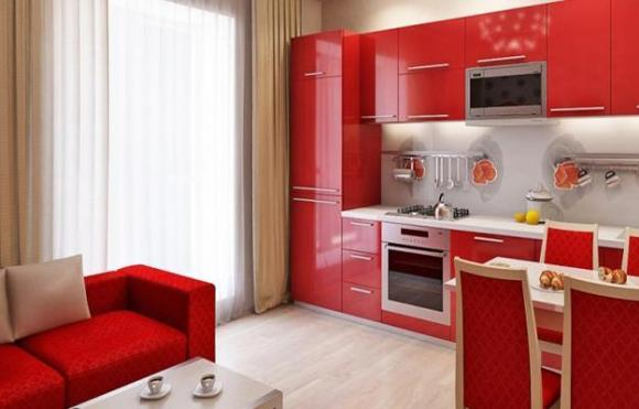 red-kitchen-design-decorating-ideas-5