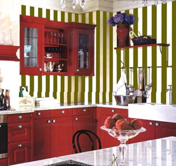 red-kitchen-design-decorating-ideas-6